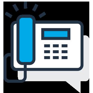 Icon Kommunikation - Sikoserv