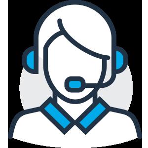 Icon Service - Sikoserv